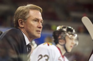 mike-johnston-canucks-coach
