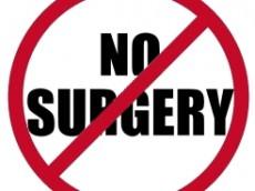 No-Surgery2-246x246