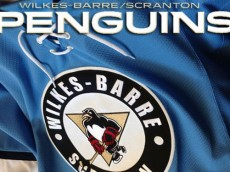 WBS-Penguins-Jersey