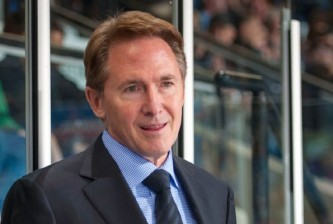 nhl_g_johnston_d1_600x400