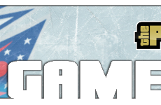 pensblog-gameday-blue-jackets