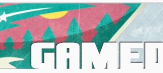 wild-gameday-2013-593x150