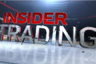 Insider-Trading