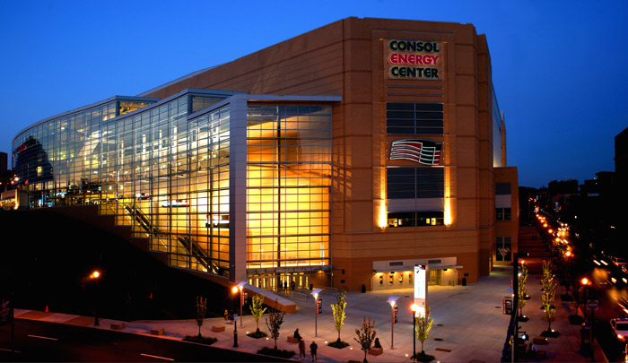 Night-Shot-of-Consol-Energy