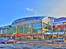 1-first-niagara-center-michael-frank-jr