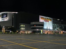 Wells_Fargo_Center