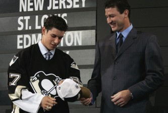 Crosby-draft-hockey-feed