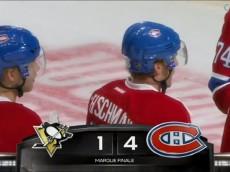 Quebecfinalscore