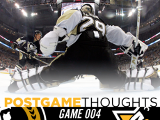 Postgame_Thoughts_Game_04