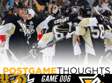 Postgame_Thoughts_Game_06