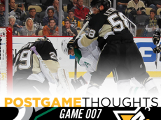 Postgame_Thoughts_Game_07