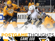 Postgame_Thoughts_Game_08