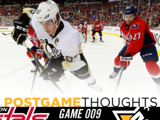 Postgame_Thoughts_Game_09