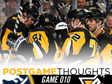 Postgame_Thoughts_Game_10