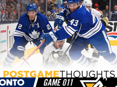 Postgame_Thoughts_Game_11