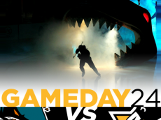 Gameday_24
