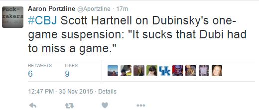 Hartnell1