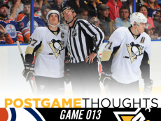 Postgame_Thoughts_Game_13