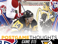 Postgame_Thoughts_Game_15