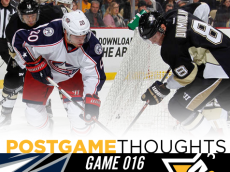 Postgame_Thoughts_Game_16