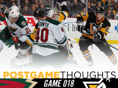 Postgame_Thoughts_Game_18