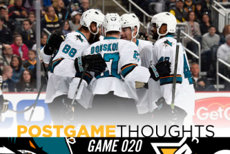 Postgame_Thoughts_Game_20