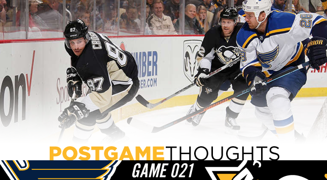 Postgame_Thoughts_Game_21