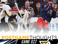 Postgame_Thoughts_Game_22