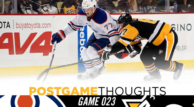 Postgame_Thoughts_Game_23