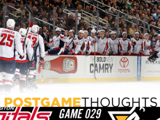 Postgame_Thoughts_Game_29