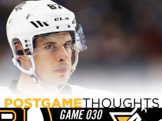 Postgame_Thoughts_Game_30