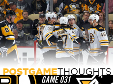 Postgame_Thoughts_Game_31
