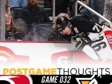Postgame_Thoughts_Game_32