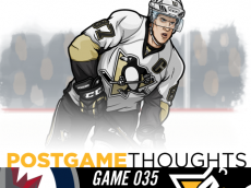 Postgame_Thoughts_Game_35