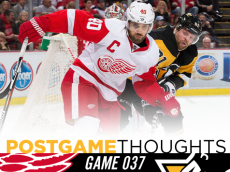 Postgame_Thoughts_Game_37