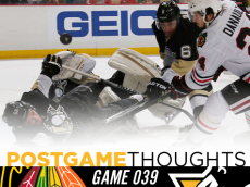 Postgame_Thoughts_Game_39