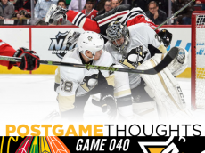 Postgame_Thoughts_Game_40