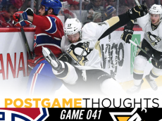 Postgame_Thoughts_Game_41
