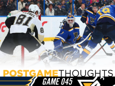 Postgame_Thoughts_Game_45
