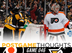 Postgame_Thoughts_Game_46