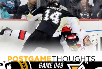 Postgame_Thoughts_Game_49