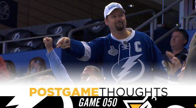 Postgame_Thoughts_Game_50