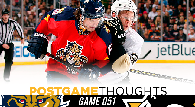 Postgame_thoughts_game_51