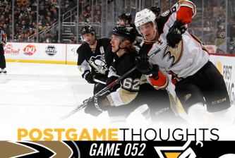Postgame_Thoughts_Game_52