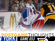 Postgame_Thoughts_Game_53