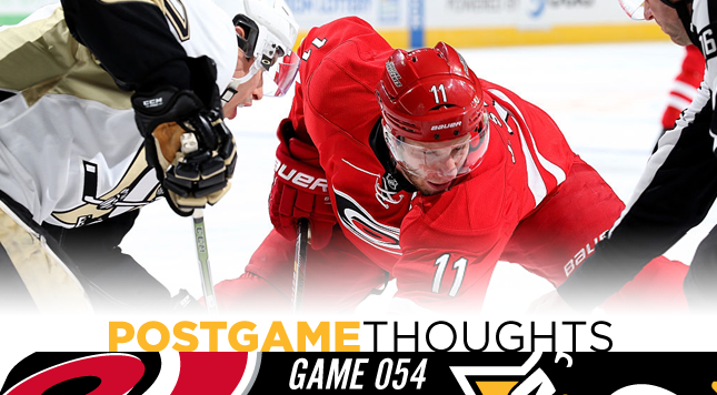 Postgame_thoughts_game_54