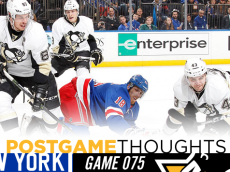 Postgame_Thoughts_Game_75