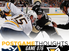 Postgame_Thoughts_Game_76