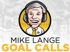 ML_Goal Call