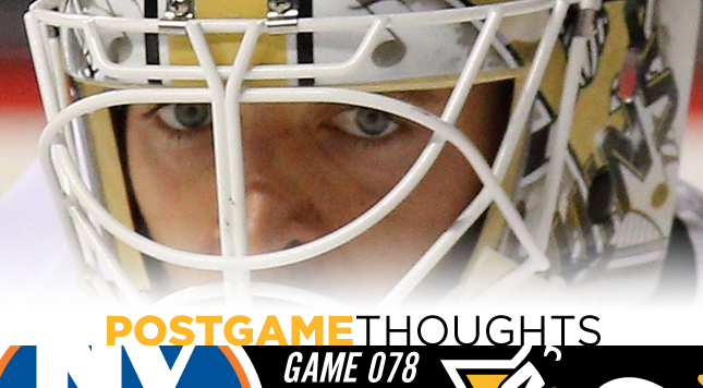 Postgame_thoughts_game_78